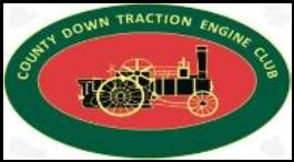 County Down Traction Engine Club logo.jpg
